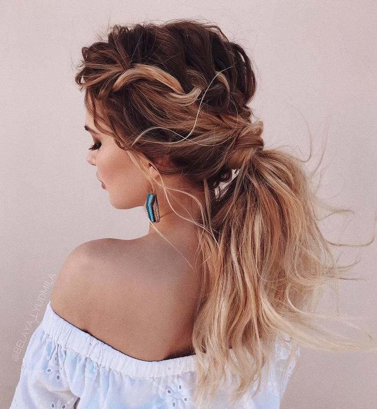 JamAdvice_com_ua_wedding-hairstyles-for-long-hair-with-braids-10