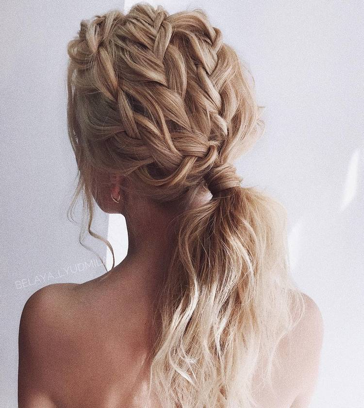 JamAdvice_com_ua_wedding-hairstyles-for-long-hair-with-braids-11