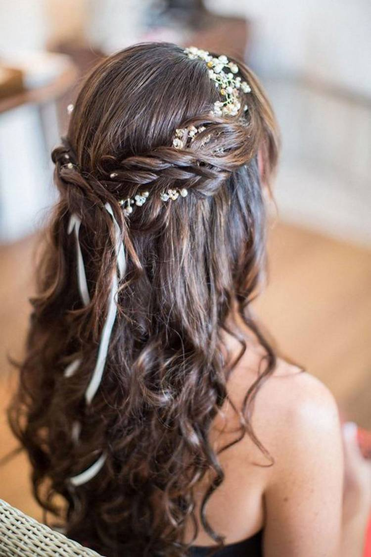 JamAdvice_com_ua_wedding-hairstyles-for-long-hair-with-braids-2