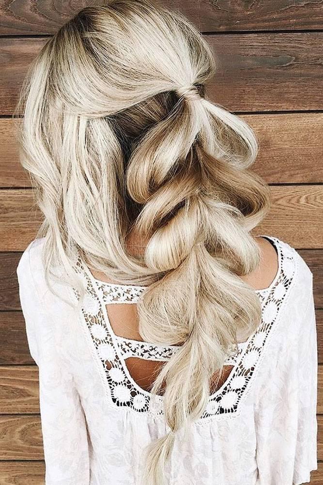 JamAdvice_com_ua_wedding-hairstyles-for-long-hair-with-braids-3