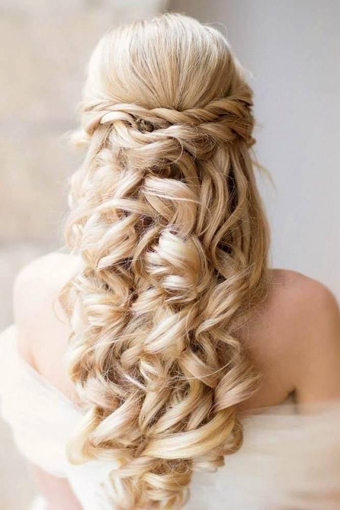 JamAdvice_com_ua_wedding-hairstyles-for-long-hair-with-braids-4