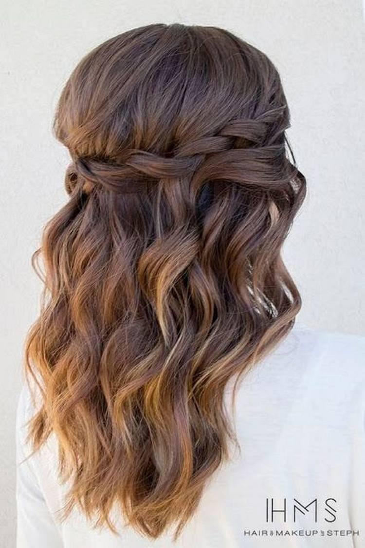 JamAdvice_com_ua_wedding-hairstyles-for-long-hair-with-braids-6