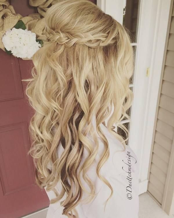 JamAdvice_com_ua_wedding-hairstyles-for-long-hair-with-braids-9
