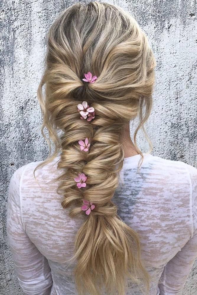 JamAdvice_com_ua_wedding-hairstyles-for-long-hair-with-flowers-11