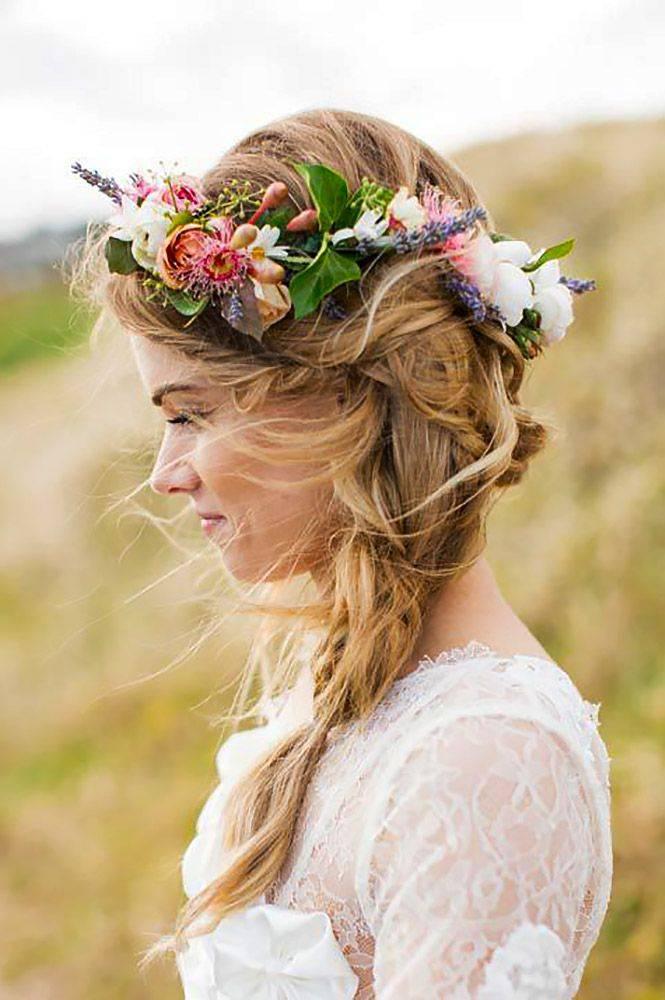 JamAdvice_com_ua_wedding-hairstyles-for-long-hair-with-flowers-2