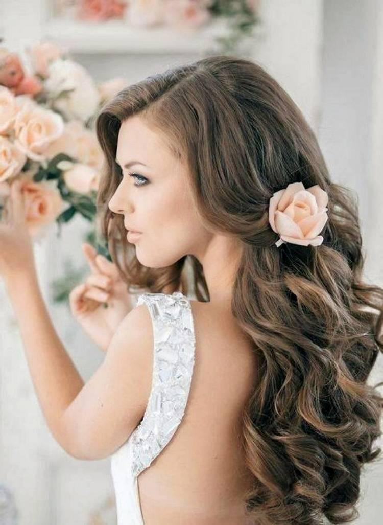 JamAdvice_com_ua_wedding-hairstyles-for-long-hair-with-flowers-4