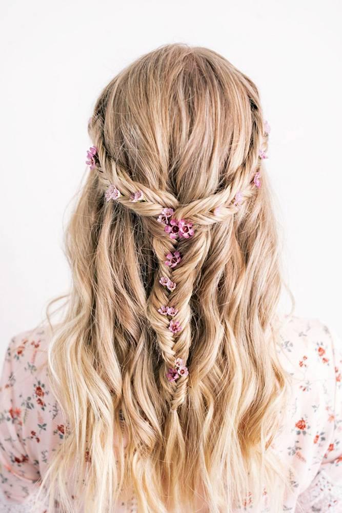 JamAdvice_com_ua_wedding-hairstyles-for-long-hair-with-flowers-6