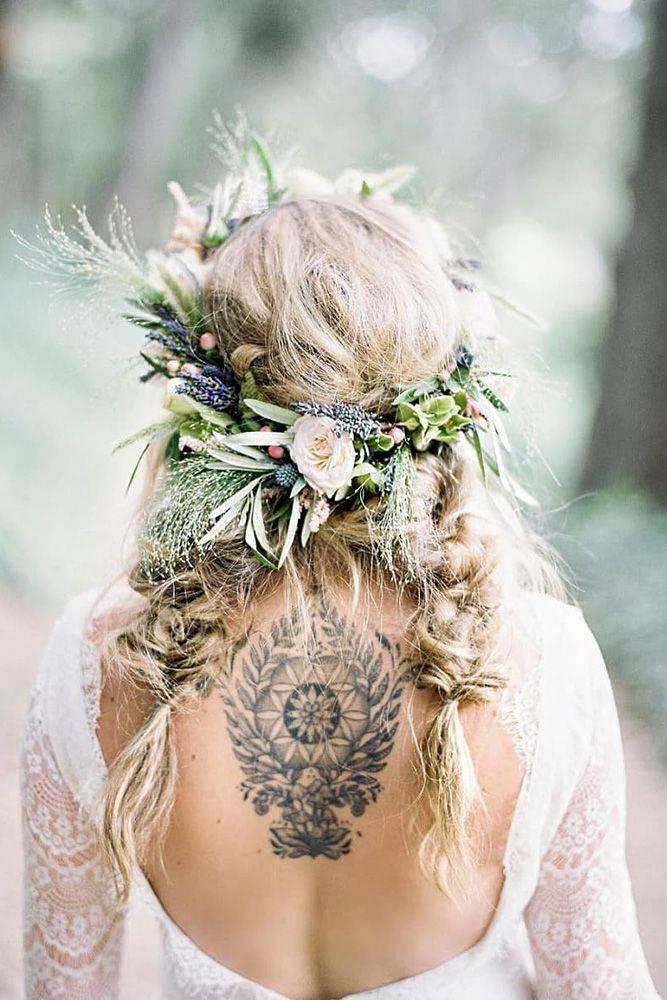 JamAdvice_com_ua_wedding-hairstyles-for-long-hair-with-flowers-9