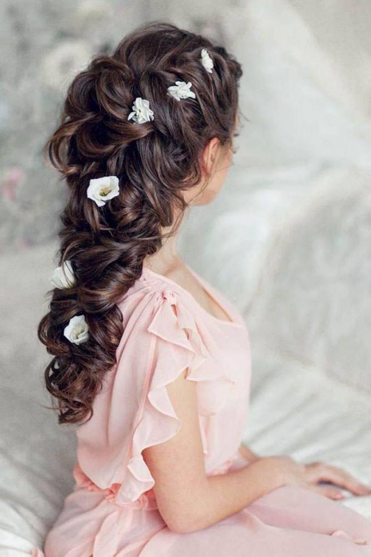 JamAdvice_com_ua_wedding-hairstyles-for-long-hair-with-twisted-hair-1