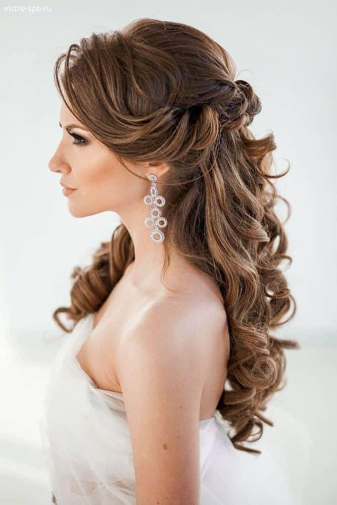 JamAdvice_com_ua_wedding-hairstyles-for-long-hair-with-twisted-hair-10