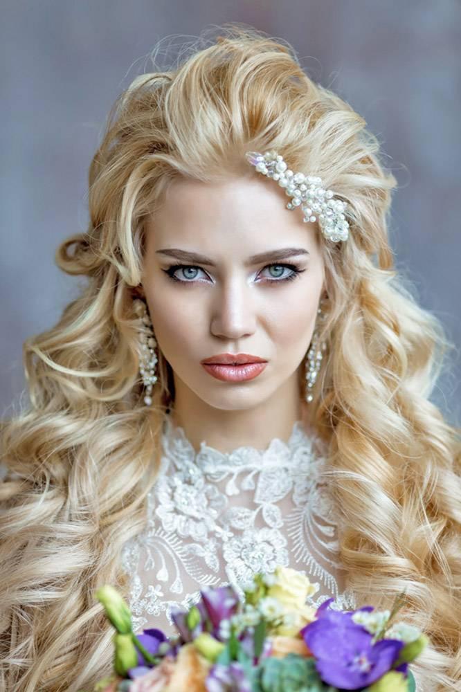 JamAdvice_com_ua_wedding-hairstyles-for-long-hair-with-twisted-hair-11