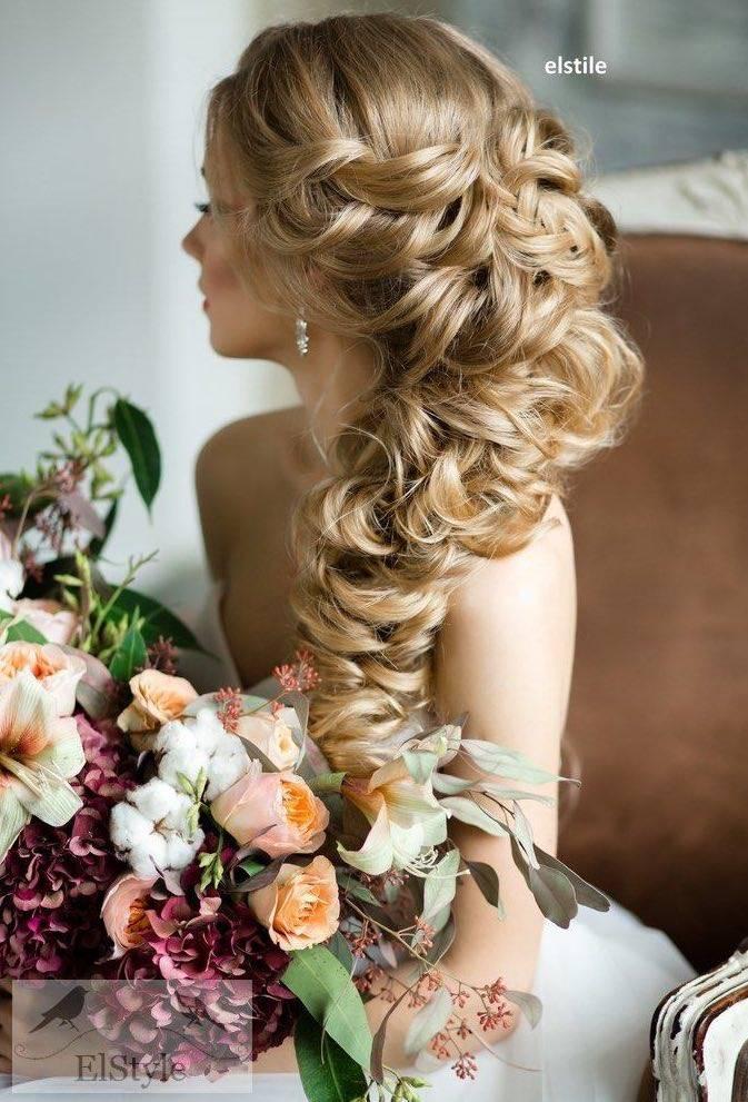 JamAdvice_com_ua_wedding-hairstyles-for-long-hair-with-twisted-hair-13