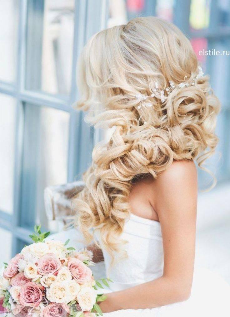 JamAdvice_com_ua_wedding-hairstyles-for-long-hair-with-twisted-hair-14