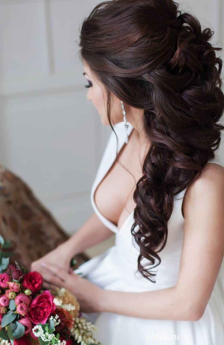 JamAdvice_com_ua_wedding-hairstyles-for-long-hair-with-twisted-hair-15