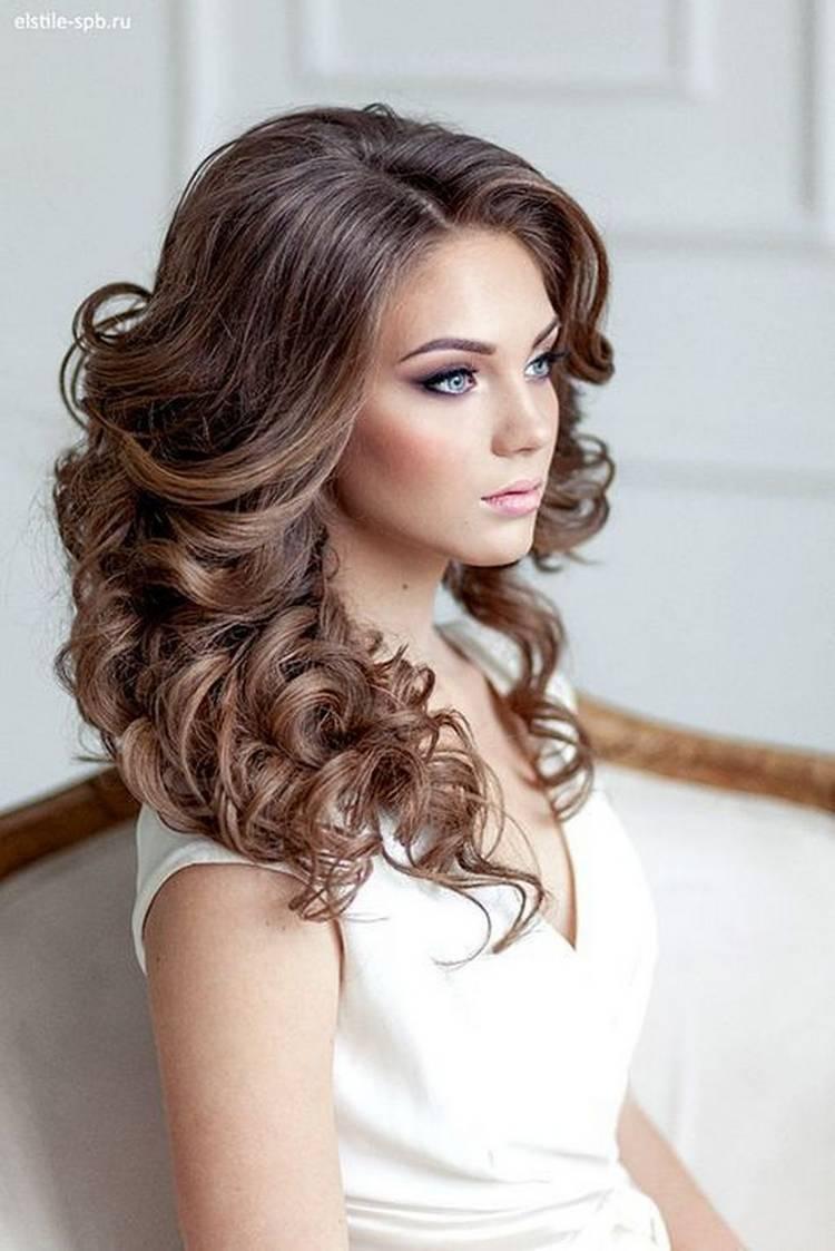 JamAdvice_com_ua_wedding-hairstyles-for-long-hair-with-twisted-hair-16