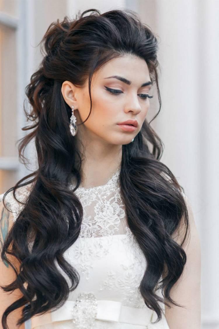 JamAdvice_com_ua_wedding-hairstyles-for-long-hair-with-twisted-hair-2