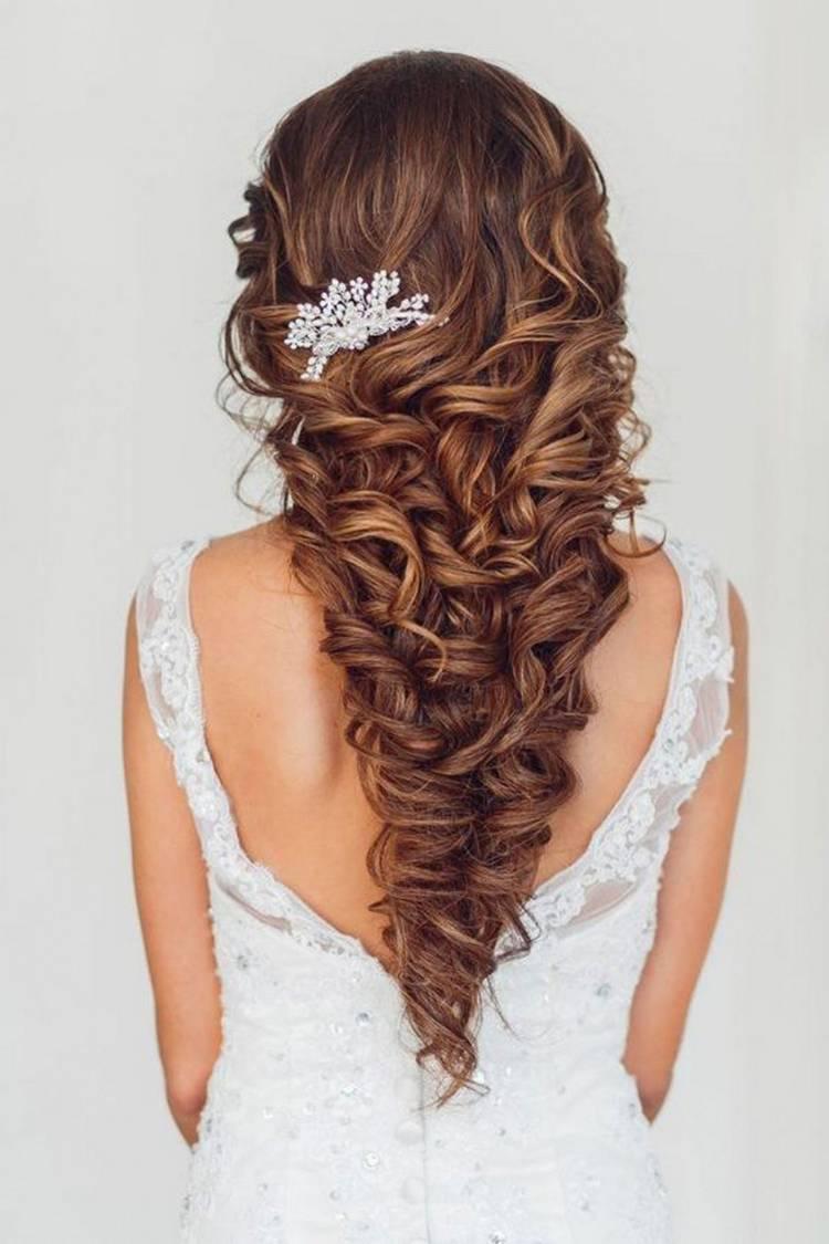 JamAdvice_com_ua_wedding-hairstyles-for-long-hair-with-twisted-hair-4