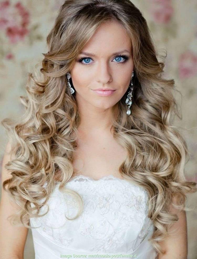 JamAdvice_com_ua_wedding-hairstyles-for-long-hair-with-twisted-hair-5