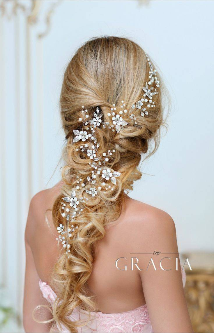 JamAdvice_com_ua_wedding-hairstyles-for-long-hair-with-twisted-hair-7