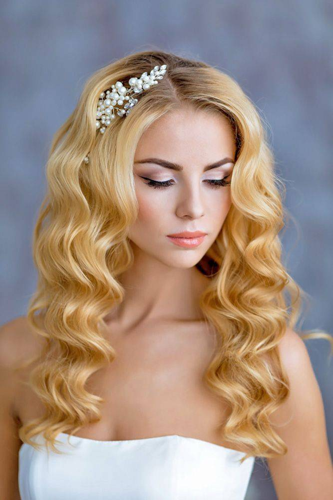 JamAdvice_com_ua_wedding-hairstyles-for-long-hair-with-twisted-hair-8
