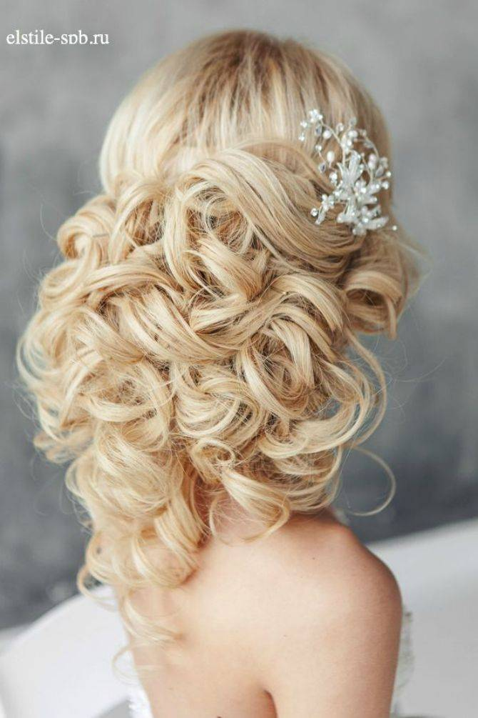 JamAdvice_com_ua_wedding-hairstyles-for-long-hair-with-twisted-hair-9