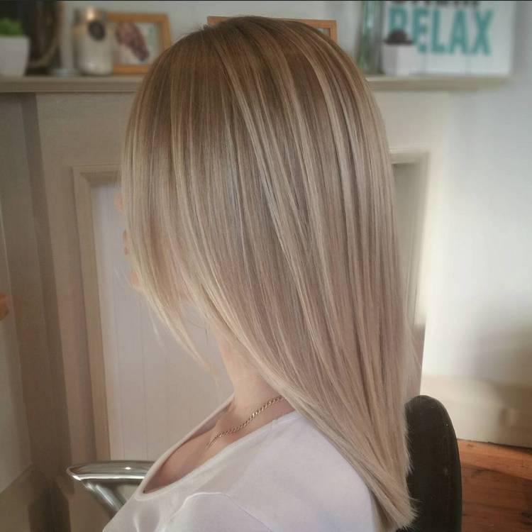 JamAdvice_com_ua_coloring-balayage-blond-hair1