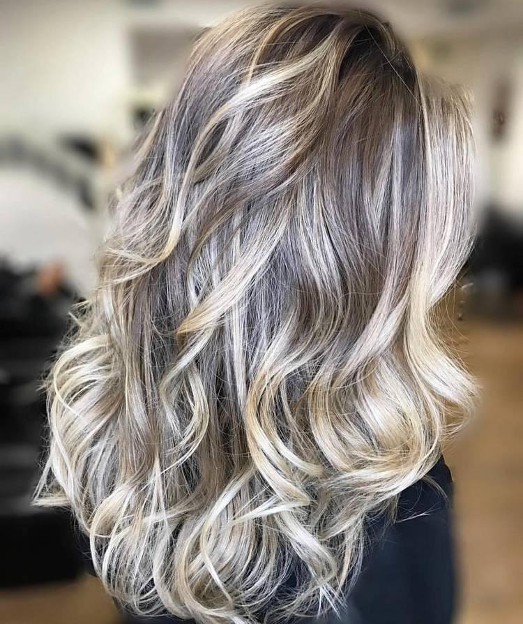 JamAdvice_com_ua_coloring-balayage-blond-hair10