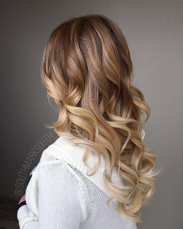 JamAdvice_com_ua_coloring-balayage-blond-hair11