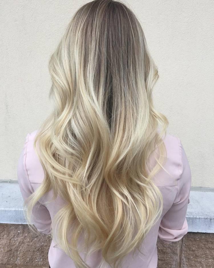 JamAdvice_com_ua_coloring-balayage-blond-hair12