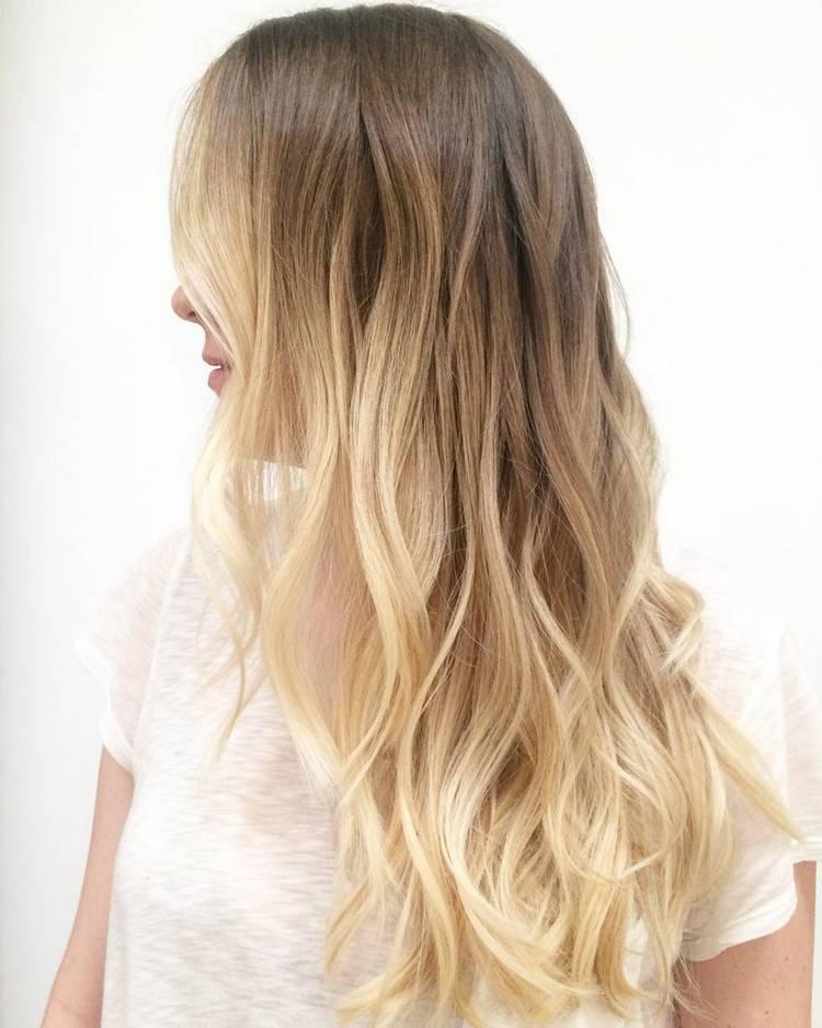 JamAdvice_com_ua_coloring-balayage-blond-hair13