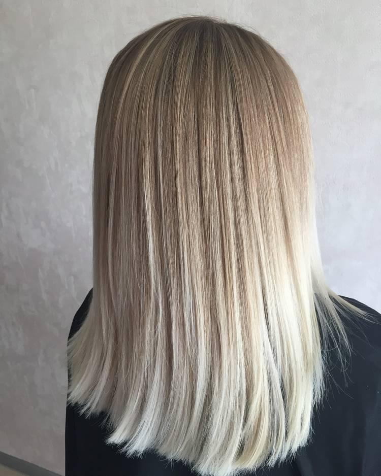 JamAdvice_com_ua_coloring-balayage-blond-hair14