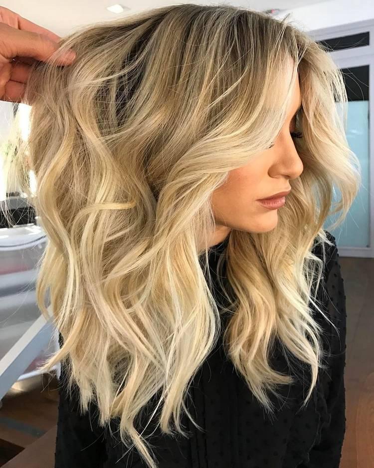 JamAdvice_com_ua_coloring-balayage-blond-hair16