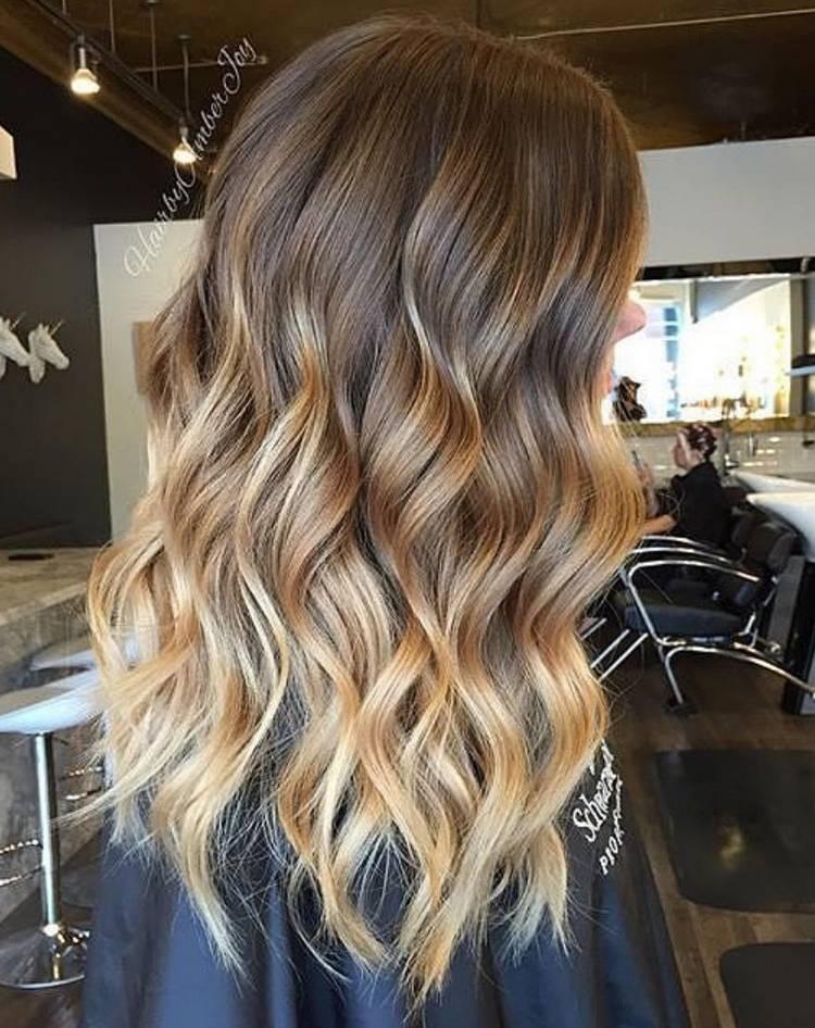 JamAdvice_com_ua_coloring-balayage-blond-hair17