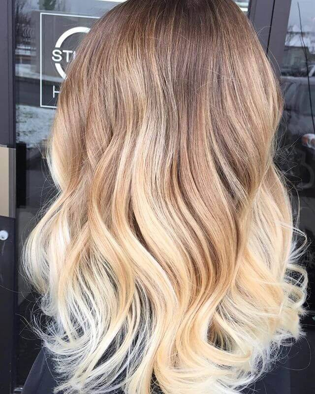 JamAdvice_com_ua_coloring-balayage-blond-hair18