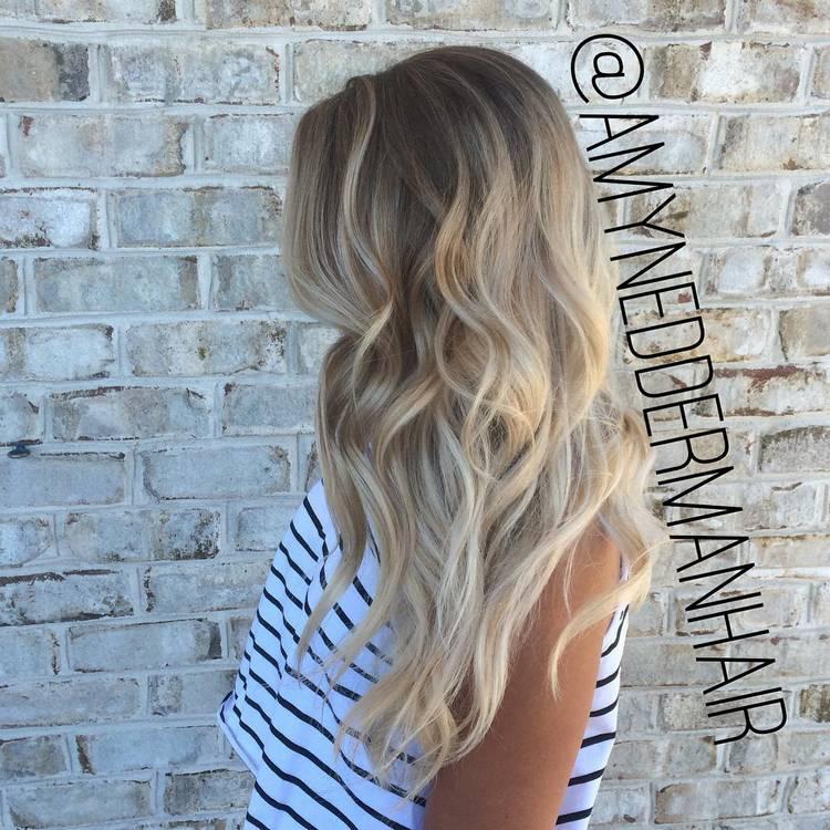 JamAdvice_com_ua_coloring-balayage-blond-hair2