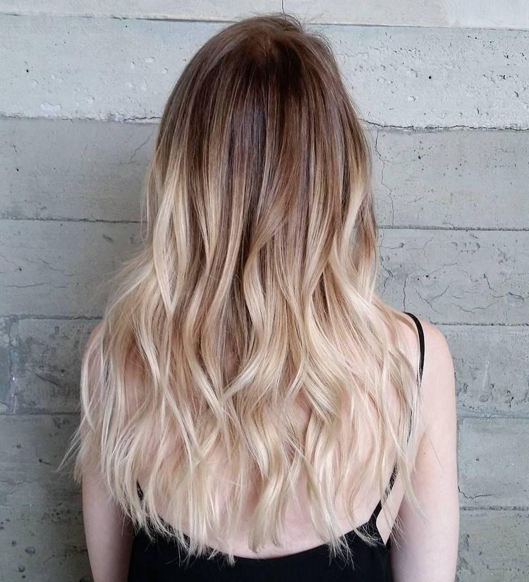JamAdvice_com_ua_coloring-balayage-blond-hair20