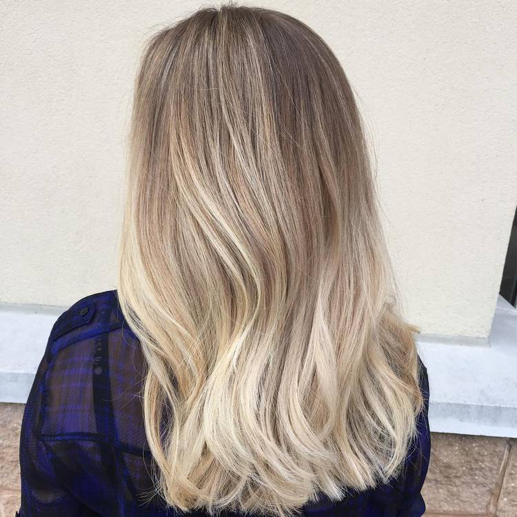JamAdvice_com_ua_coloring-balayage-blond-hair3
