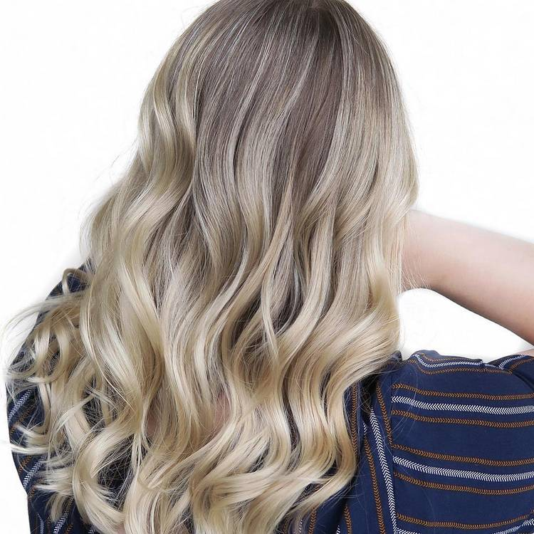 JamAdvice_com_ua_coloring-balayage-blond-hair5