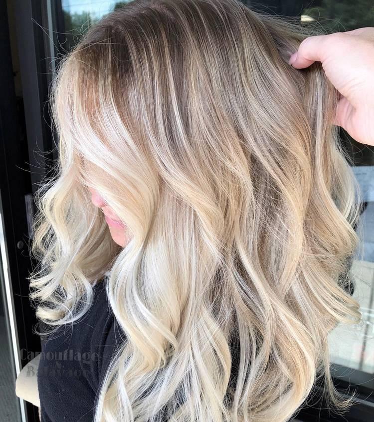 JamAdvice_com_ua_coloring-balayage-blond-hair6