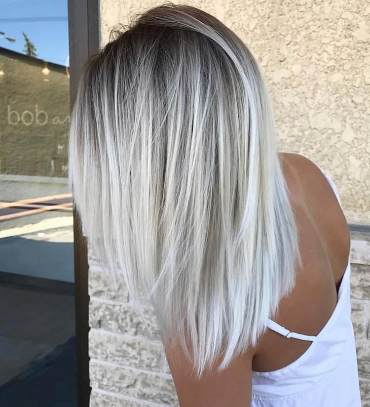 JamAdvice_com_ua_coloring-balayage-blond-hair7