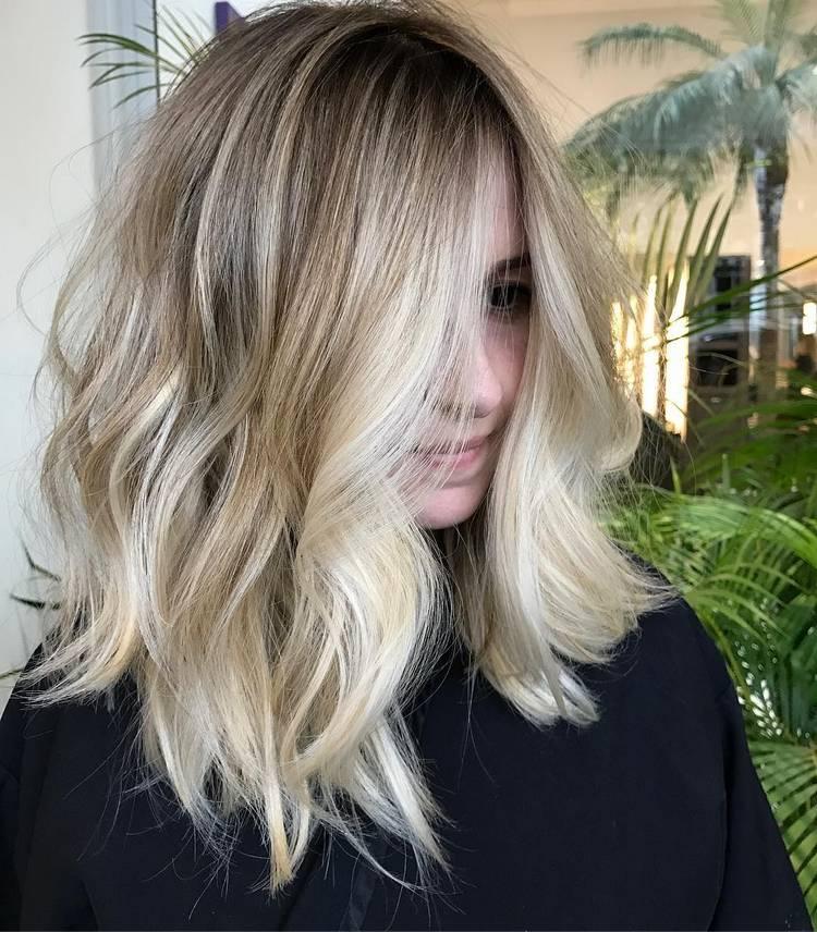 JamAdvice_com_ua_coloring-balayage-blond-hair8