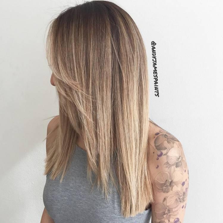 JamAdvice_com_ua_coloring-balayage-blond-hair9