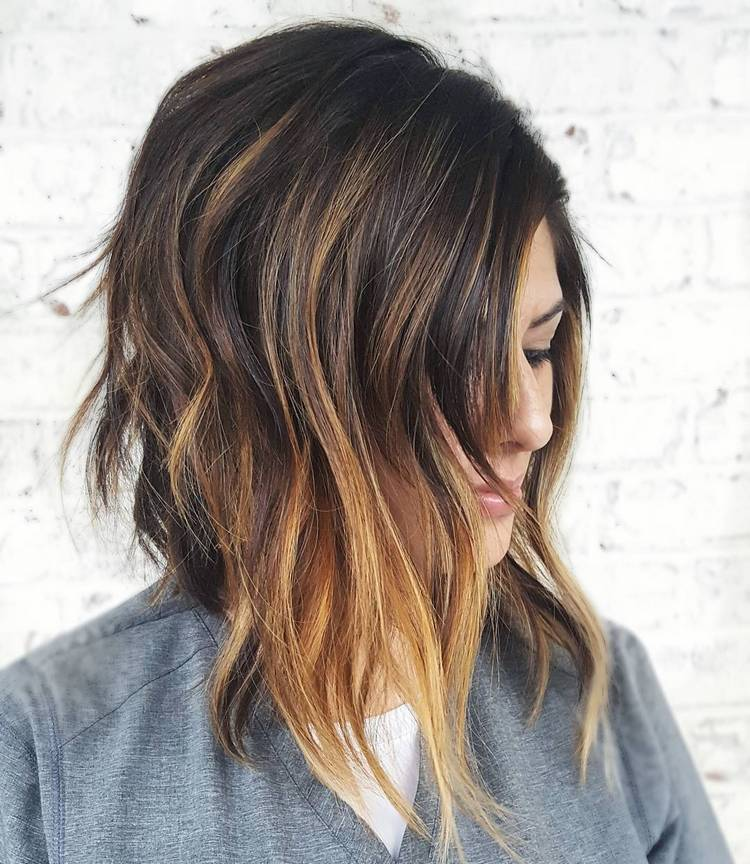 JamAdvice_com_ua_coloring-balayage-dark-hair1