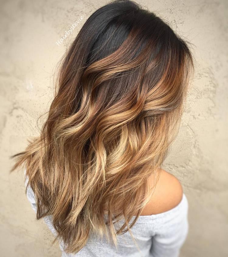 JamAdvice_com_ua_coloring-balayage-dark-hair10