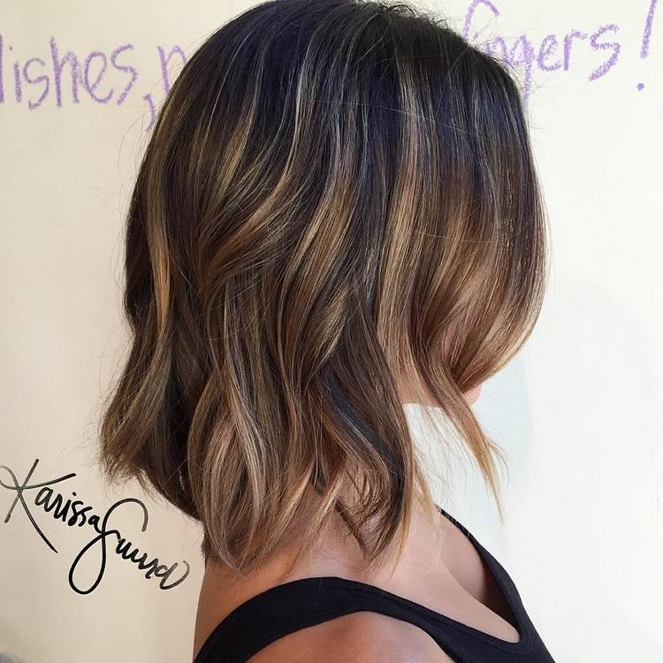 JamAdvice_com_ua_coloring-balayage-dark-hair11