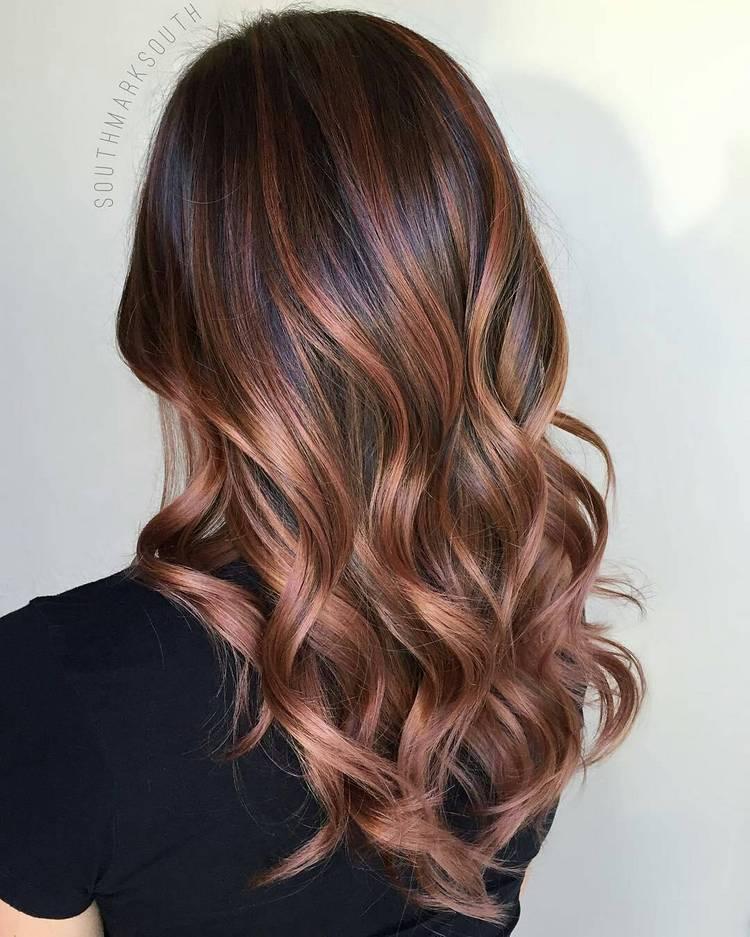 JamAdvice_com_ua_coloring-balayage-dark-hair12