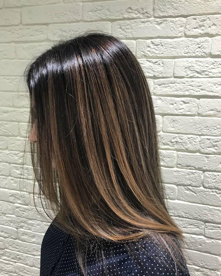 JamAdvice_com_ua_coloring-balayage-dark-hair13