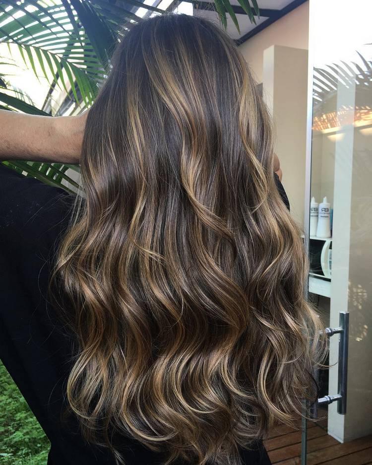 JamAdvice_com_ua_coloring-balayage-dark-hair14