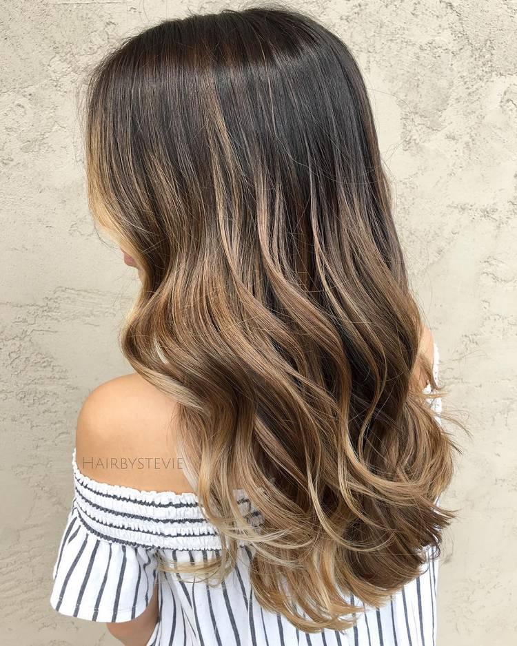 JamAdvice_com_ua_coloring-balayage-dark-hair15