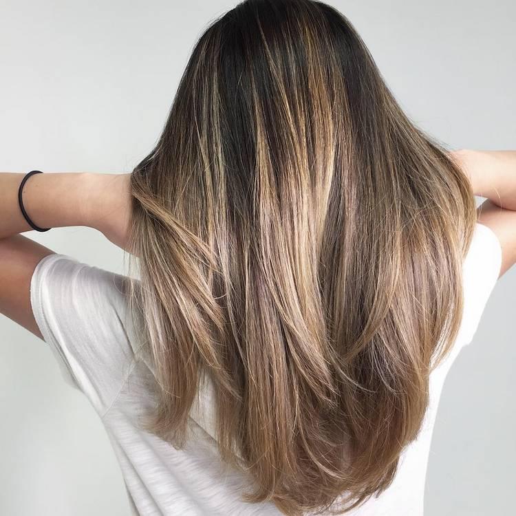 JamAdvice_com_ua_coloring-balayage-dark-hair16